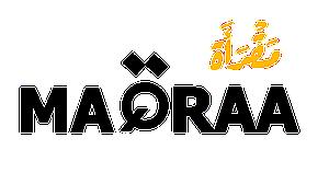 maqraa logo trans