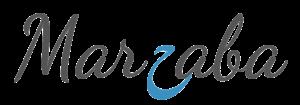 mar7aba logo