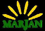 Marjan Programs