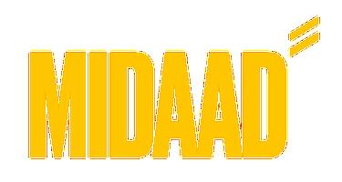 midaad-logo