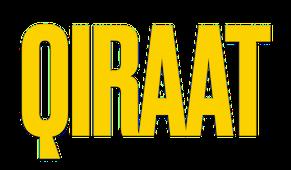 qiraat logo trans